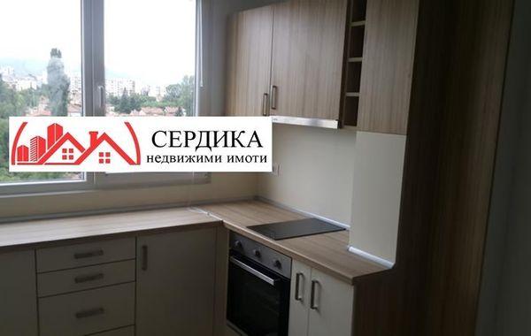 тристаен апартамент софия 32jgtujl