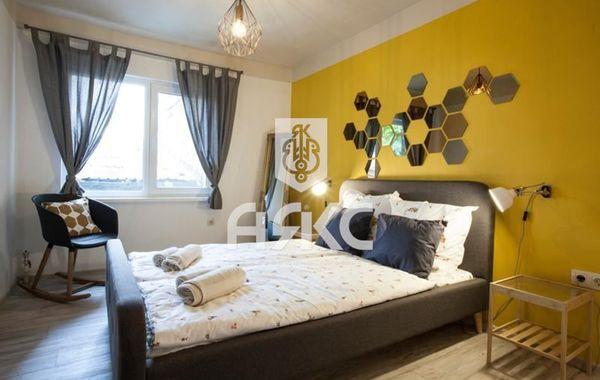 тристаен апартамент софия 32vbc6c9