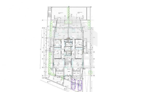 тристаен апартамент софия 333eeq11