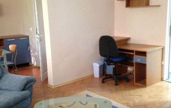 тристаен апартамент софия 33k5cc86