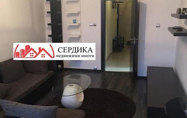 тристаен апартамент софия 3418b5e7
