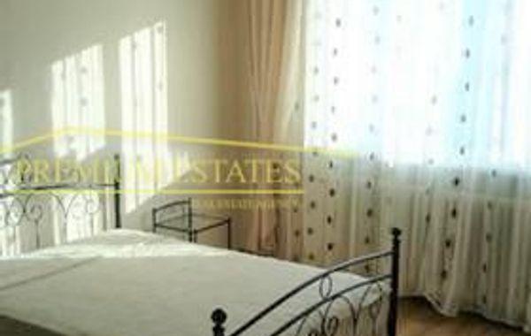 тристаен апартамент софия 347um53h
