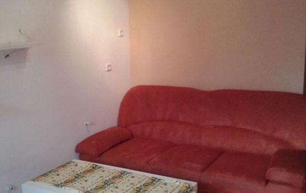 тристаен апартамент софия 34stnsmg