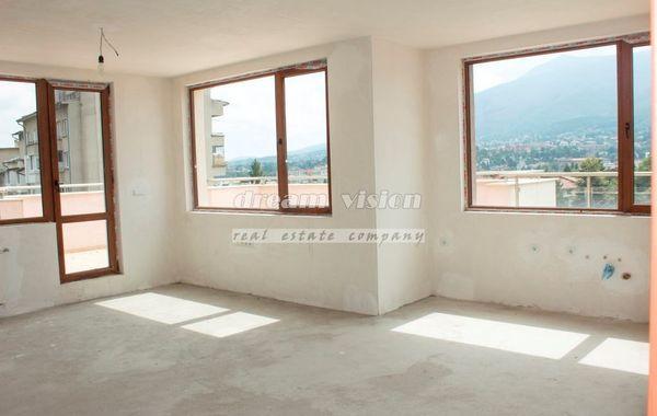 тристаен апартамент софия 35aaf811