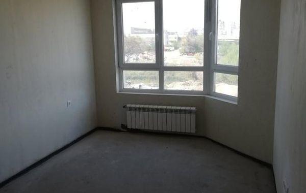 тристаен апартамент софия 35bf9cad