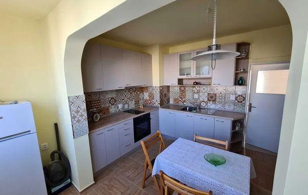 тристаен апартамент софия 35kvbf5f