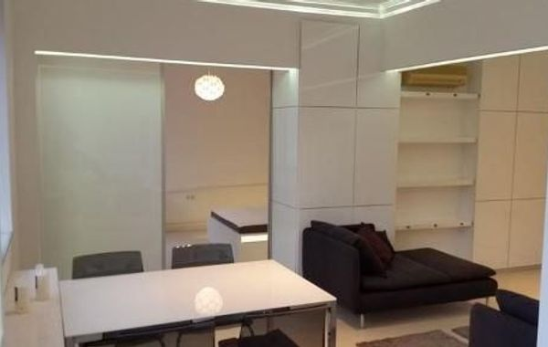 тристаен апартамент софия 35l1lna3