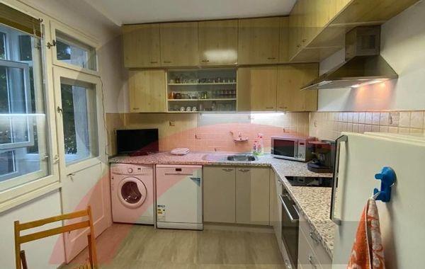 тристаен апартамент софия 36b2es3d