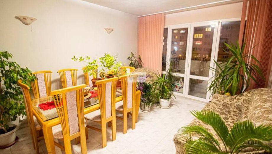 тристаен апартамент софия 39mx4tpm