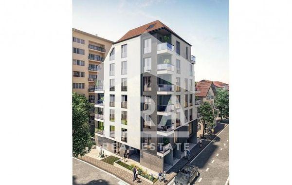 тристаен апартамент софия 3ae5262q