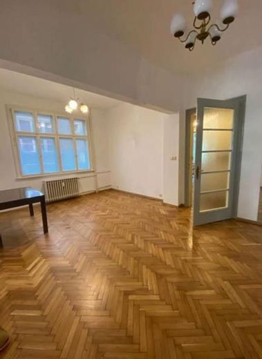 тристаен апартамент софия 3ae7slhk