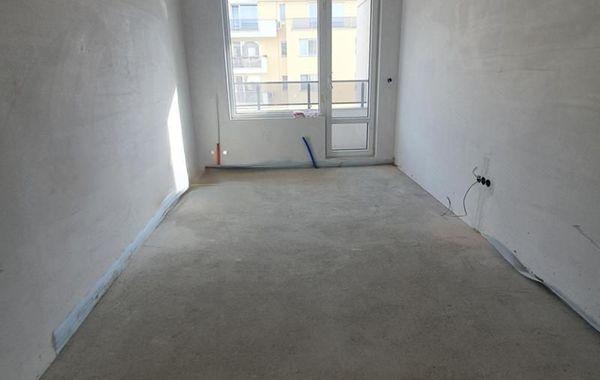 тристаен апартамент софия 3b62wdvy