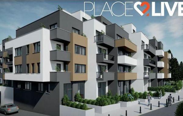 тристаен апартамент софия 3b72htj7