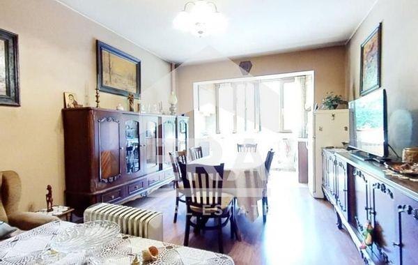 тристаен апартамент софия 3byey34d