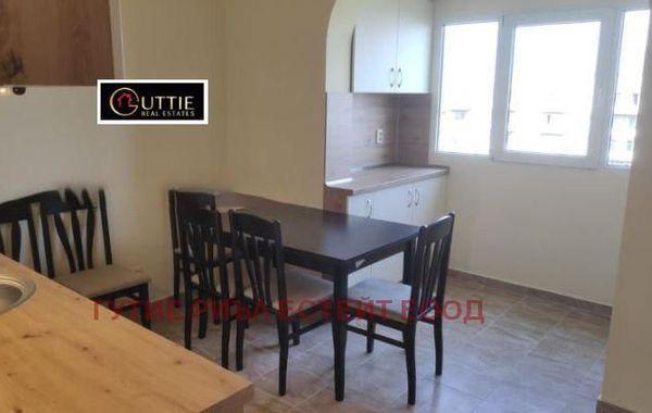 тристаен апартамент софия 3d681aub