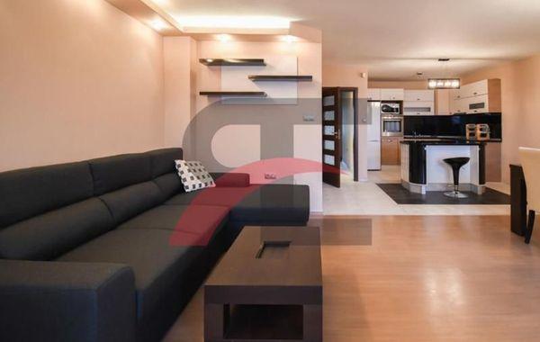 тристаен апартамент софия 3d9u4fpl
