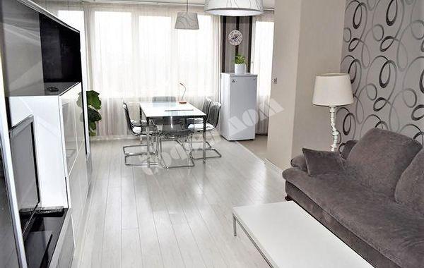тристаен апартамент софия 3dnrlmes