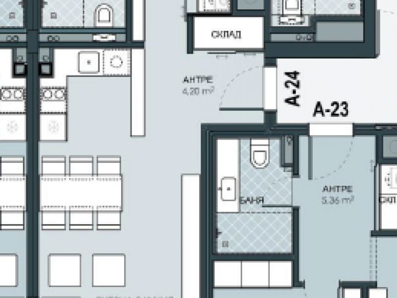 тристаен апартамент софия 3e7sv9ht