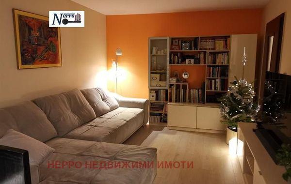 тристаен апартамент софия 3f9sw69v