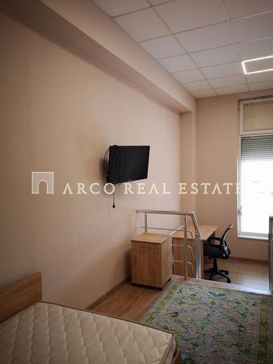 тристаен апартамент софия 3hqehvdc
