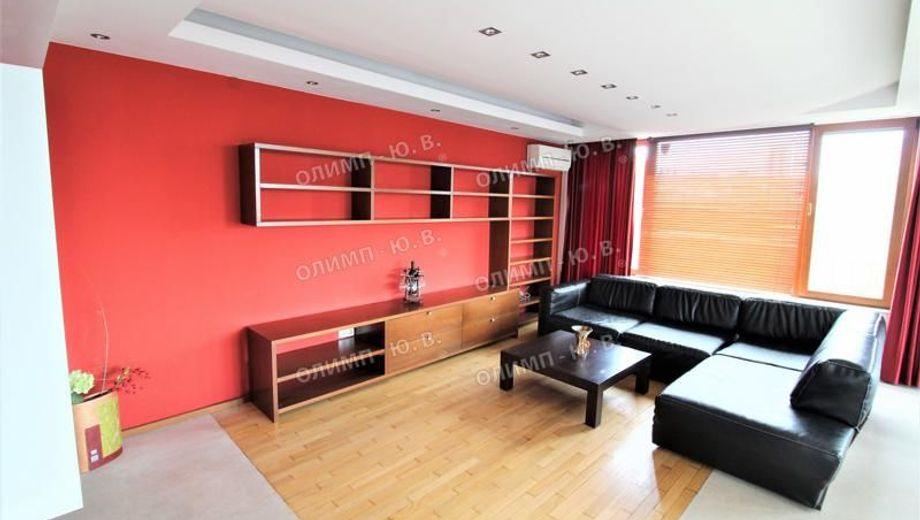 тристаен апартамент софия 3jc2pjsa