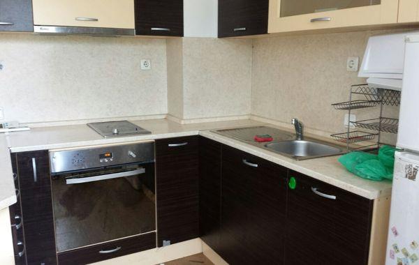 тристаен апартамент софия 3k187ltb