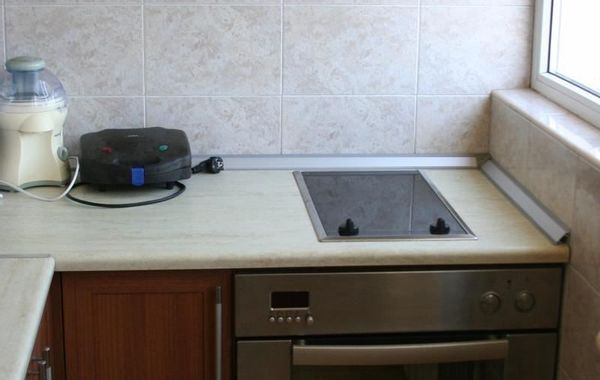 тристаен апартамент софия 3k27d52l