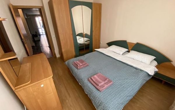 тристаен апартамент софия 3kjh8b9c
