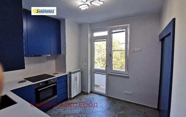 тристаен апартамент софия 3kx5dccm