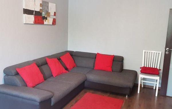 тристаен апартамент софия 3l8t1782
