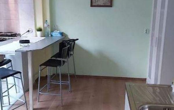 тристаен апартамент софия 3lfxw7uq