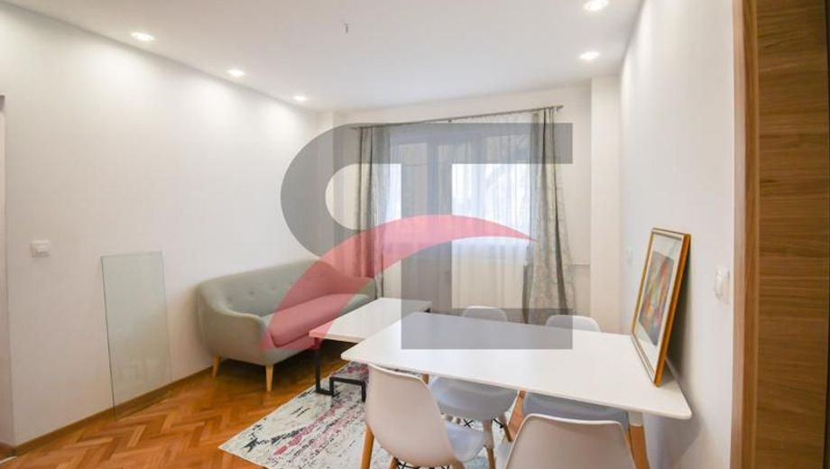 тристаен апартамент софия 3luhvwvx