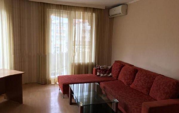 тристаен апартамент софия 3m5kufwg