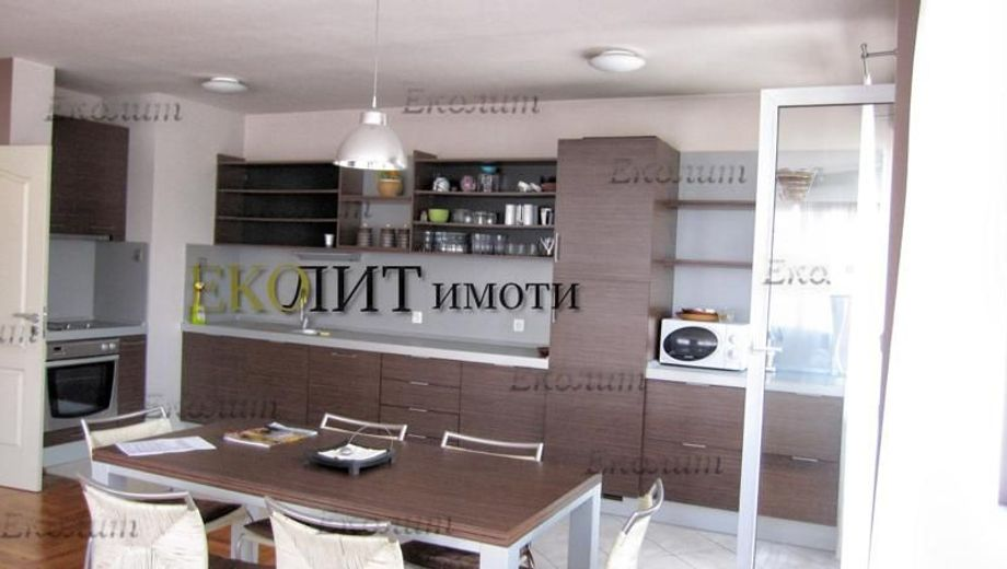 тристаен апартамент софия 3ncc2383