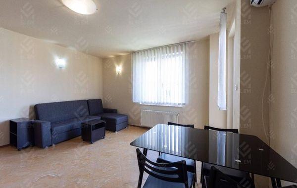 тристаен апартамент софия 3npkc35w