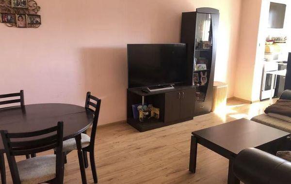 тристаен апартамент софия 3papu4xx