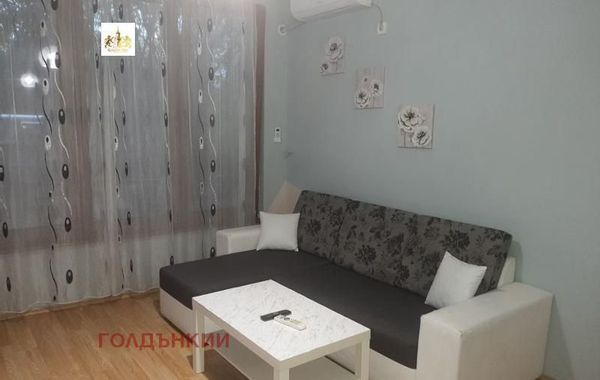 тристаен апартамент софия 3pmsu4bj
