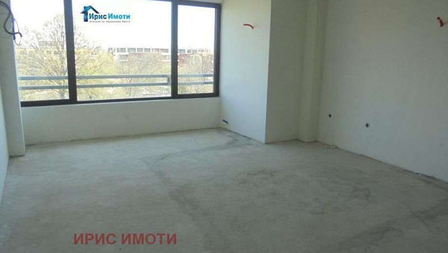 тристаен апартамент софия 3px2jnea