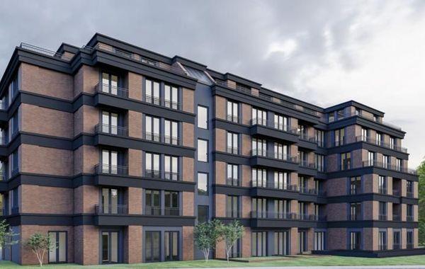 тристаен апартамент софия 3qbybyh7