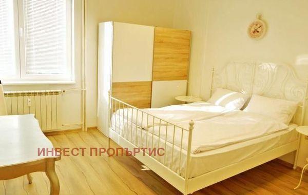 тристаен апартамент софия 3r7u6g7f