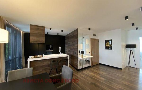тристаен апартамент софия 3rtk6tkn