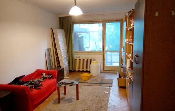тристаен апартамент софия 3ruvs8vf