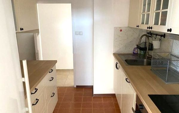 тристаен апартамент софия 3spjxp3p