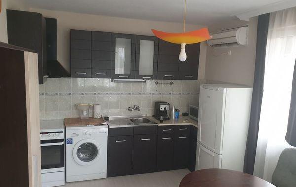 тристаен апартамент софия 3t1u8qlb