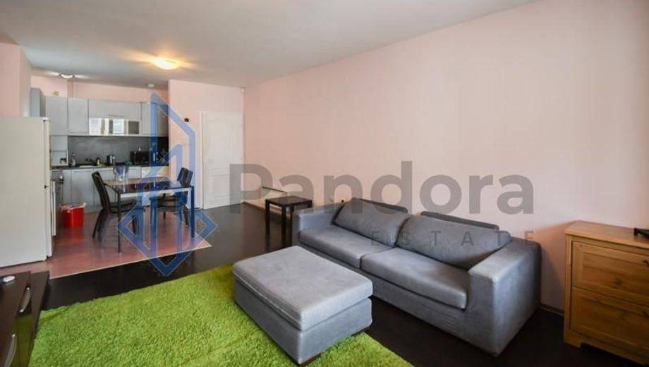 тристаен апартамент софия 3tm8eyxw