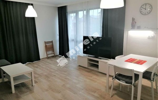 тристаен апартамент софия 3vg6rcf6