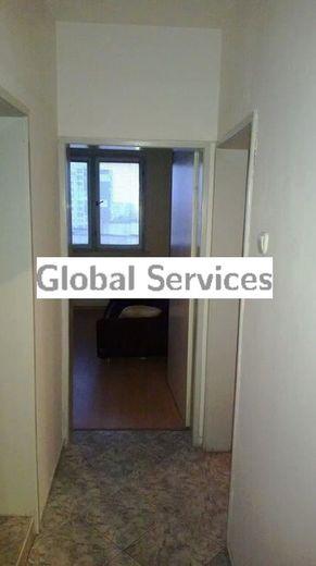 тристаен апартамент софия 3w8rvrnx