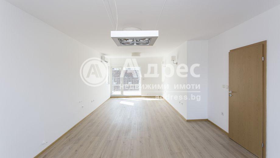 тристаен апартамент софия 3wx9hldg