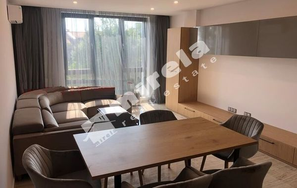 тристаен апартамент софия 3wyby9kh