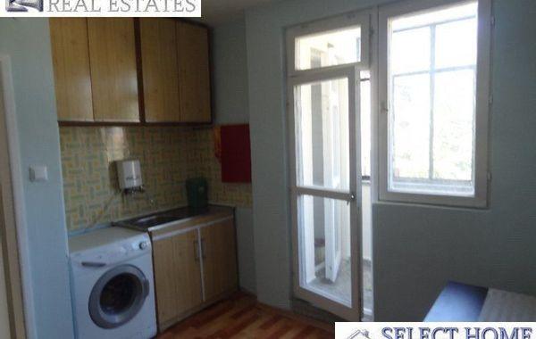 тристаен апартамент софия 3xcq6t12